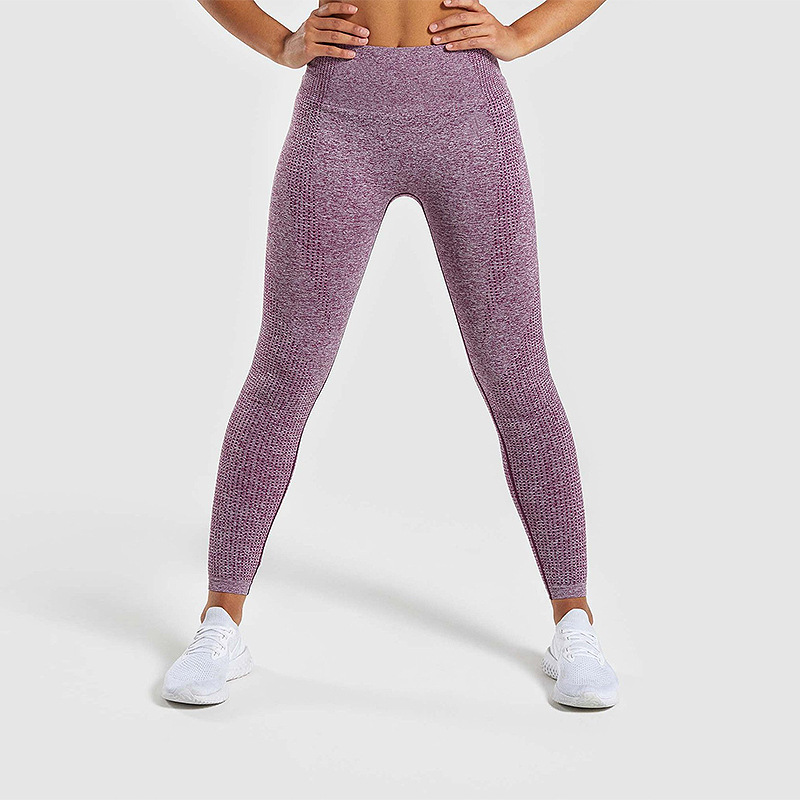 New Yoga Gym 20 Patterns Women Magic of Cultures Printed Tight Leggings Pants