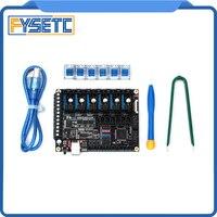 https://ae01.alicdn.com/kf/HTB1cE5cKb5YBuNjSspoq6zeNFXaZ/FYSETC-F6-V1-3-Board-ALL-in-one-Electronics-Solution-6pcs-TMC2130-V1-2-opinion.jpg