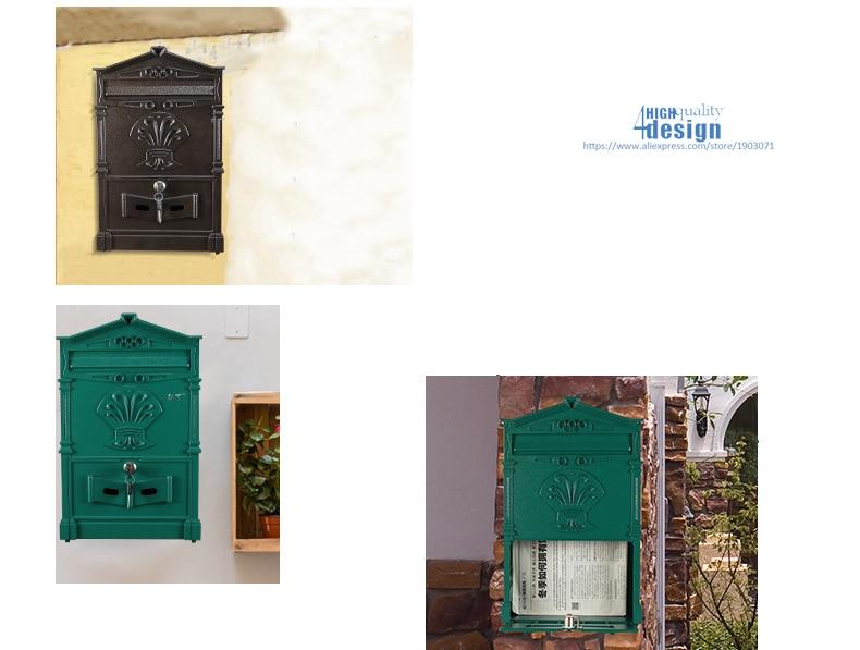 Baroquemailbox (10)