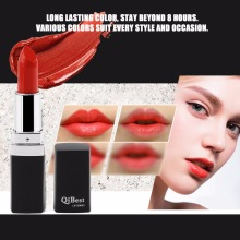 High Quality Waterproof Lipstick
