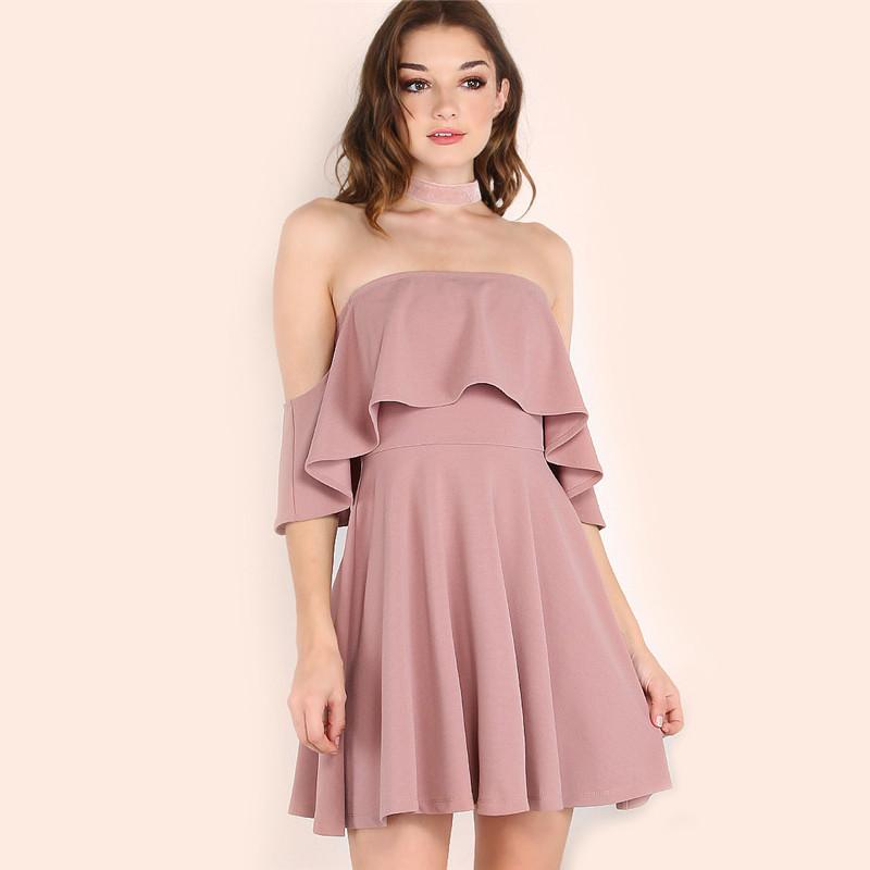 dressmmc160830701 (5)
