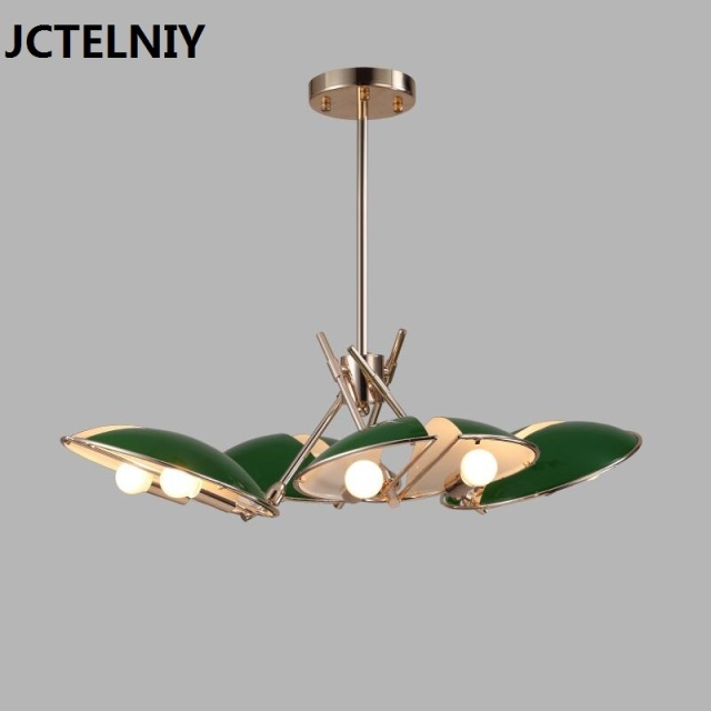 Nordic postmodern chandelier simple creative beetle lamp villa model nordic postmodern chandelier simple creative beetle lamp villa model room guest restaurant clothing store designer chandelier aloadofball Choice Image