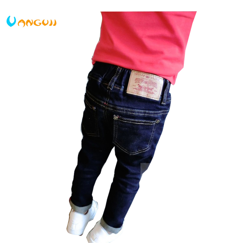 2016 autumn and winter hot boy fashion jeans washing slim trousers color standard new brand fashion stretch mens jeans blue and white chinese porcelain printing jeans men casual slim fit trousers jpt003
