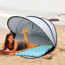 Beach tent sunscreen sunshade automatic outdoor speed open collapsible fishing double tents camping tent bswolf 3 4persons double deck camping tent outdoor self driving camping hydraulic speed automatic tent 2use and 3use tent