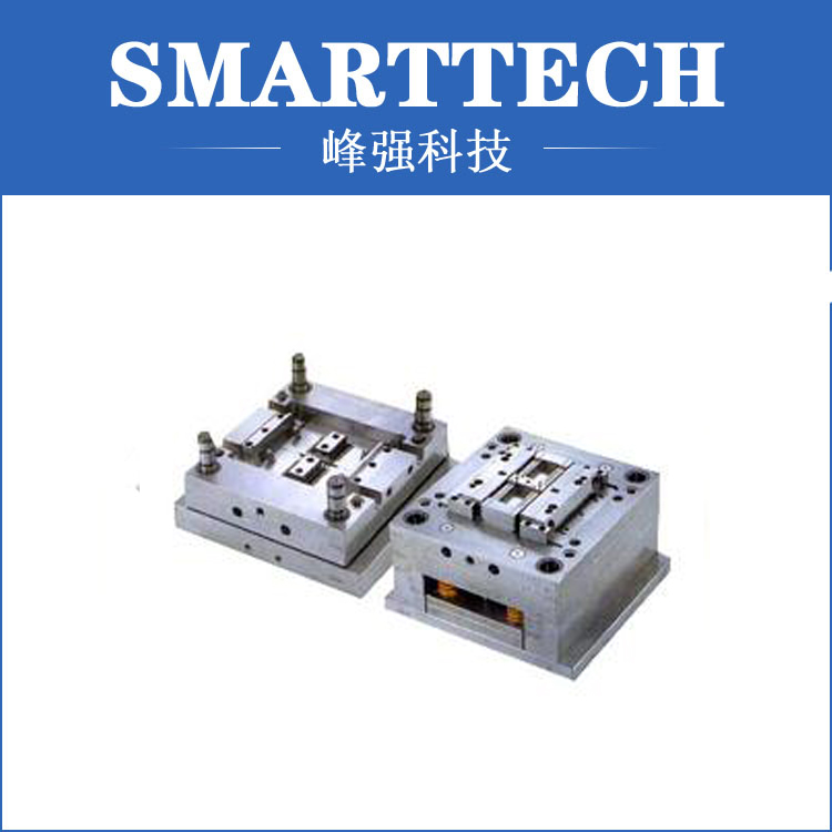 Low cost injection molding,Injection mold designer,plastic components simple low cost electronics projects