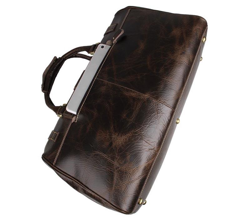 travel bag-084 (22)