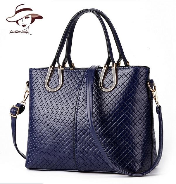 Famous Brand Women Bag Luxury Fashion patent Crocodile Leather shoulder Bag Alligator Pattern Tote Handbag Messenger Bags purse patent leather handbag shoulder bag for women