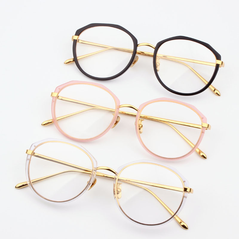 Compare Prices on Latest Fashion Eyeglasses- Online ...
