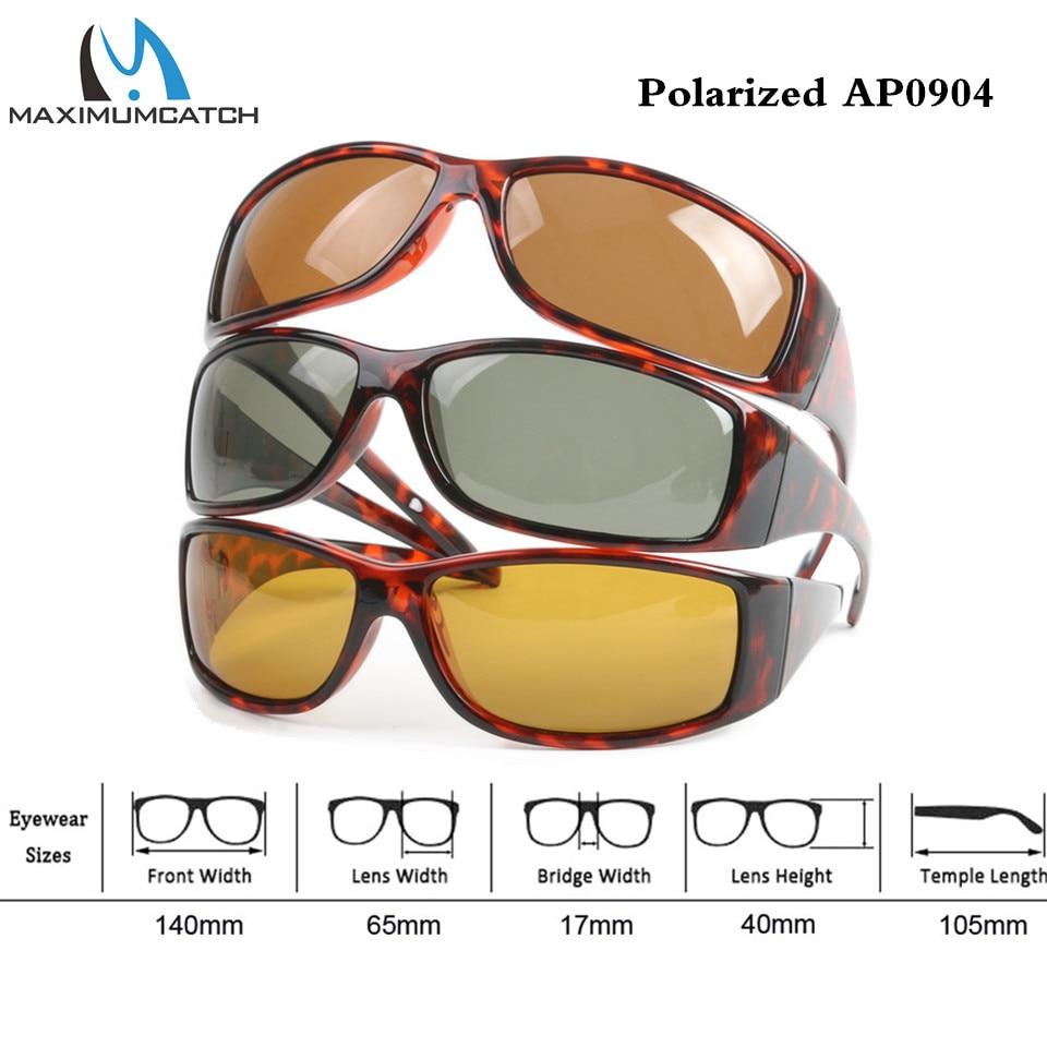 oculos de pesca 00