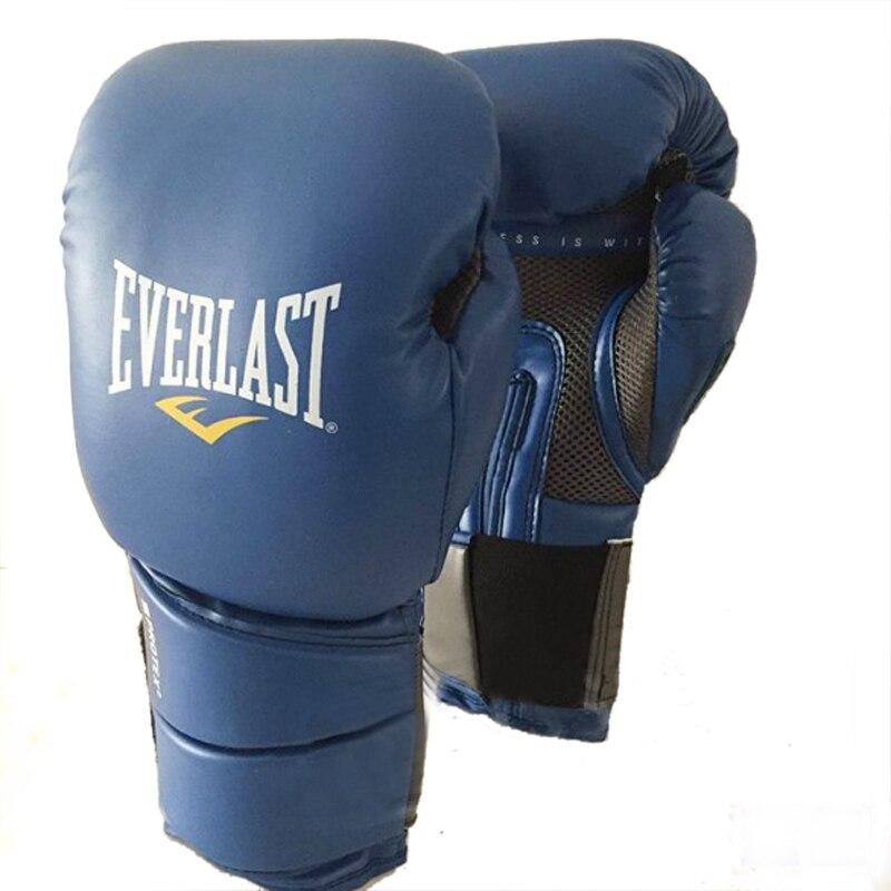 EVERLAST boxing training Grappling mma luvas de boxe saco de areia muay  thai kick boxing saco pendurado saco de areia soco on Aliexpress.com  2415789abd325