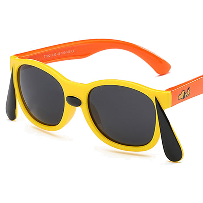 Doggie Sunglasses Goggles  online whole dog sunglasses goggles from china dog