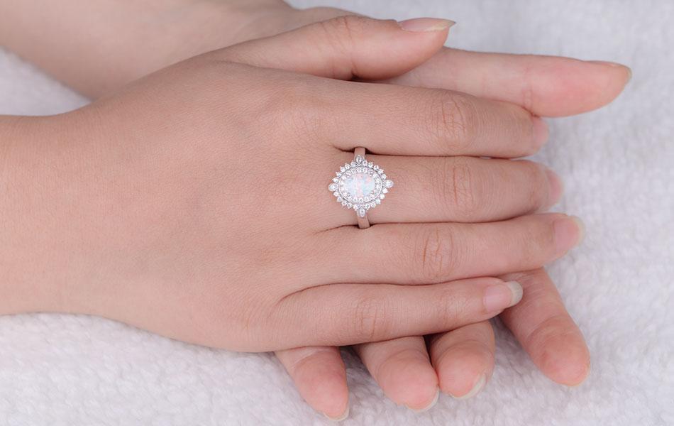 CZ-ring-R0059-950-(9)