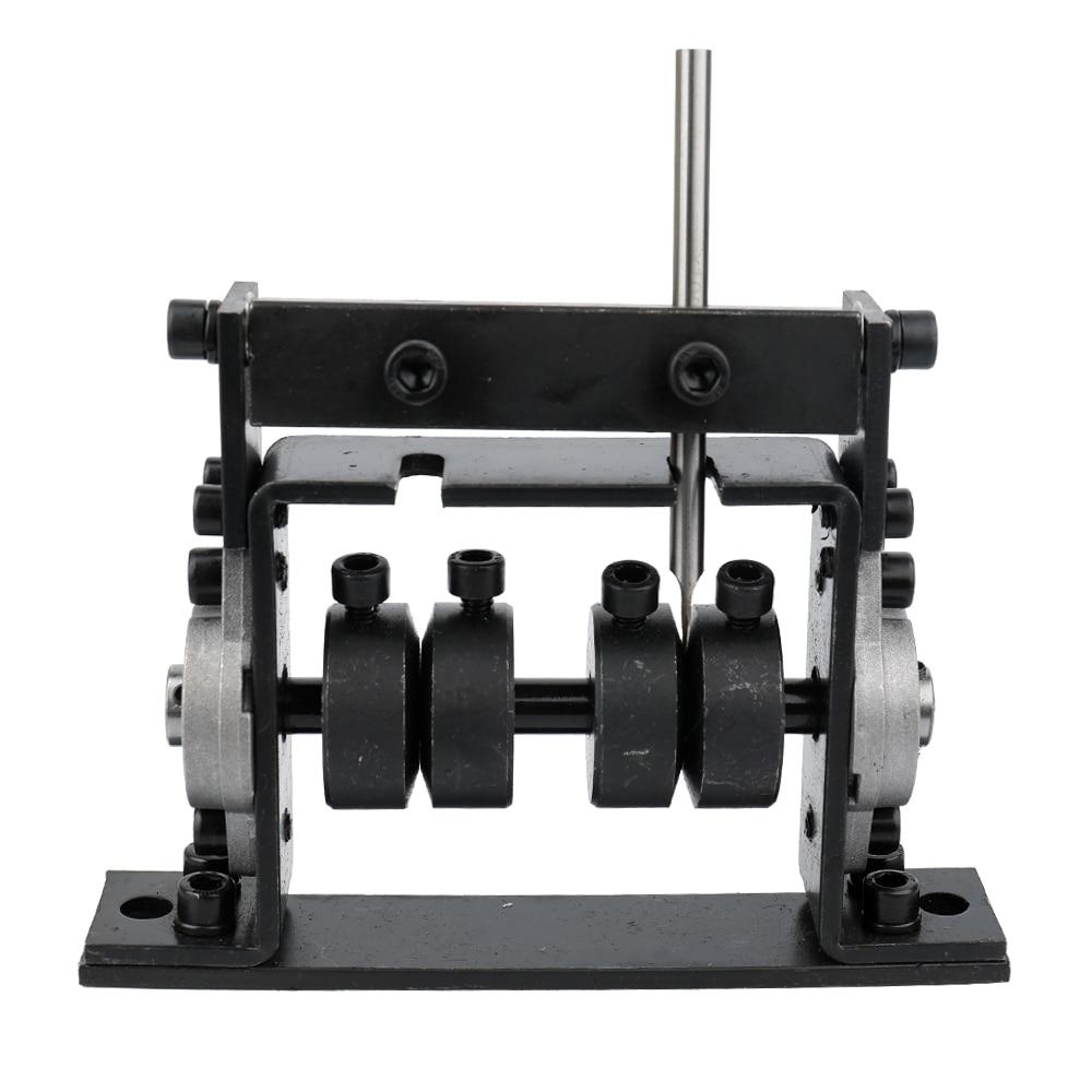Manuel Portable Dénuder Machine Scrap Câble Eplucheuses Stripper pour 1-25mm D'outils À Main