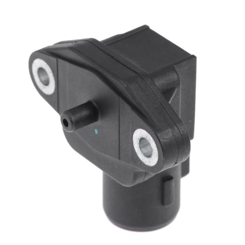 VODOOL Car Manifold Air Pressure MAP Sensor Auto