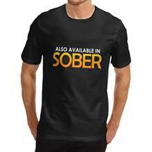 74ab8b7937 Popular Sober Shirt-Buy Cheap Sober Shirt lots from China Sober ...