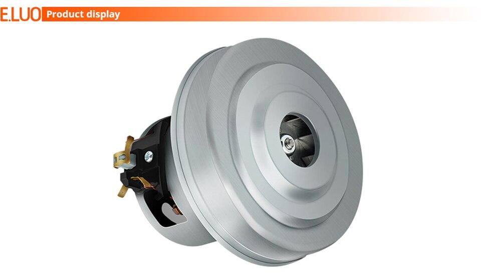 220 В 1200 Вт низкая шум медь двигатель 130 мм Диаметр Пылесосы для автомобиля интимные аксессуары с высокое качество и контроль температуры