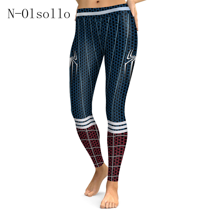 f008ad03ba1 Buy legging posters and get free shipping on AliExpress.com