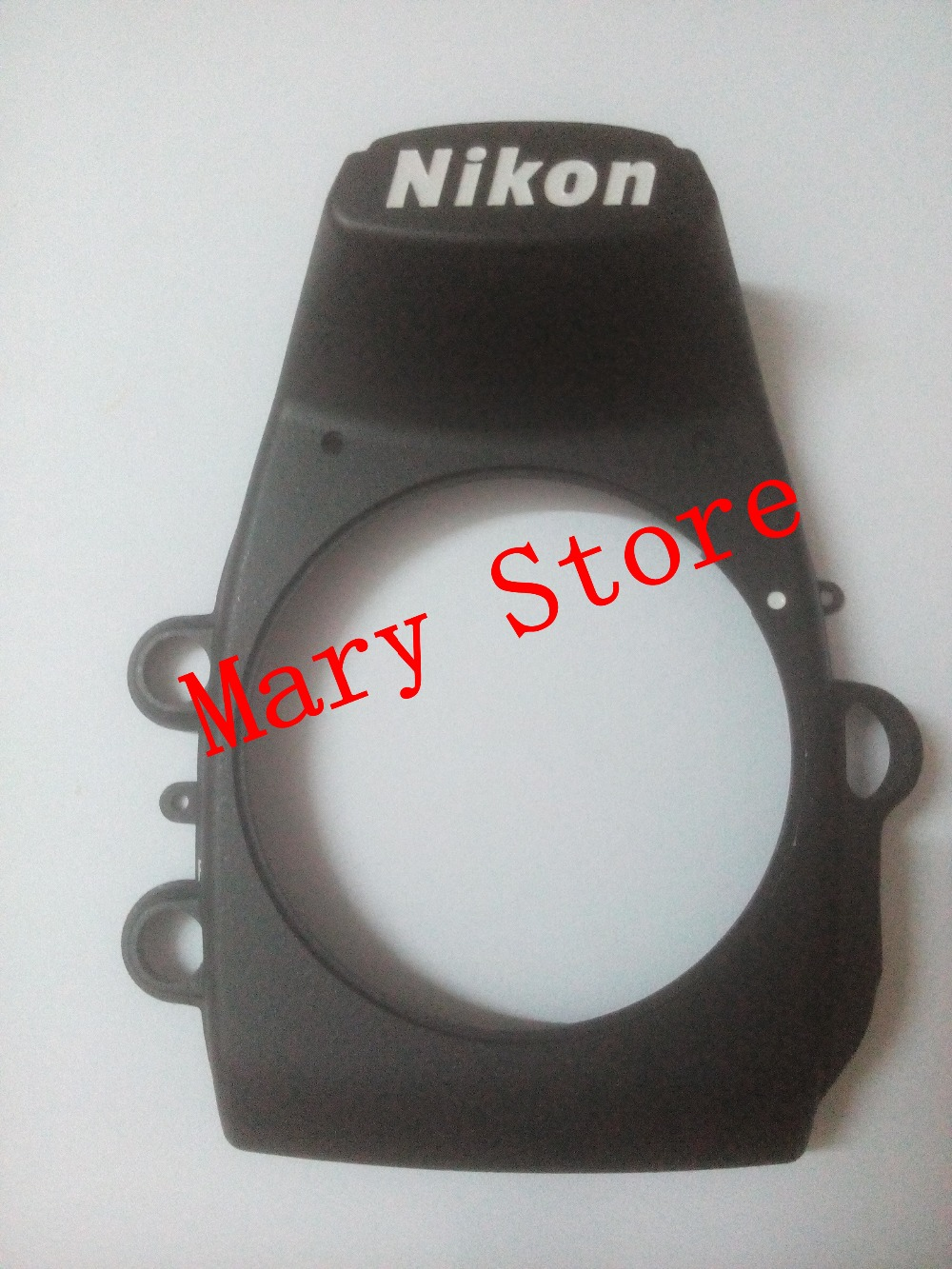 ФОТО Camera Repair Replacement Parts D700 front shell for Nikon