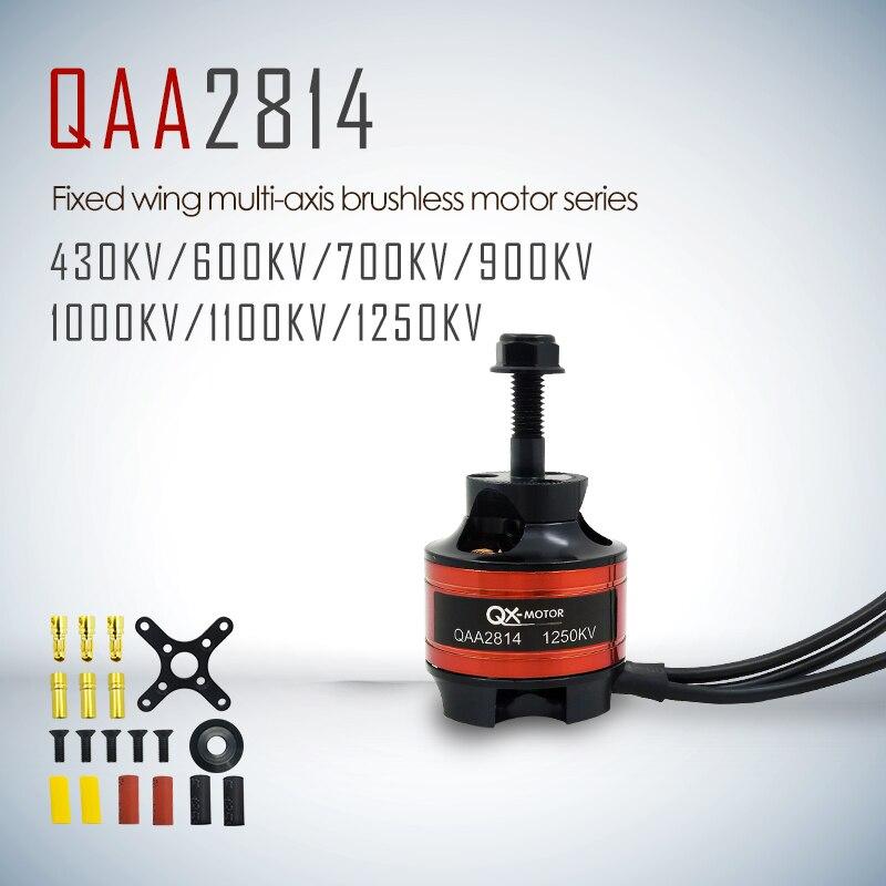 QAA2814 3