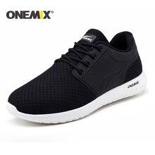 hommes chaussures Onemix hommes