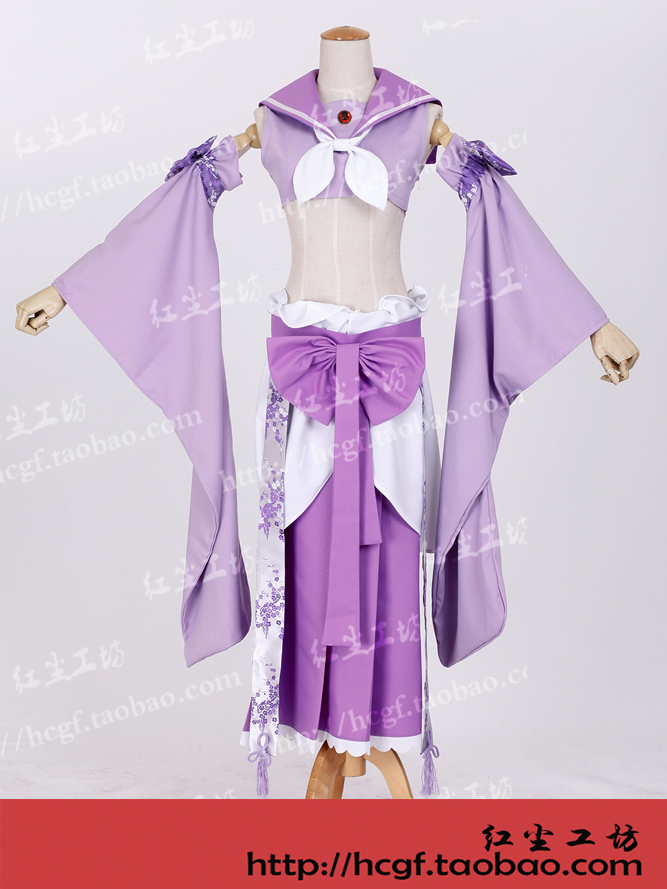 2016 Japanese Anime Hot Cosplay Espeon Cosplay Costume Women Halloween Costume Party Dress