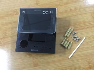 Image 2 - 2018 Russian mega328 DIY kits Transistor Tester LCR Diode Capacitance ESR meter PWM Square wave Frequency Signal Generator