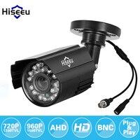 720P 1 0MP 960P Family Mini Security Bullet IP Camera ONVIF 2 0 Indoor IR CUT
