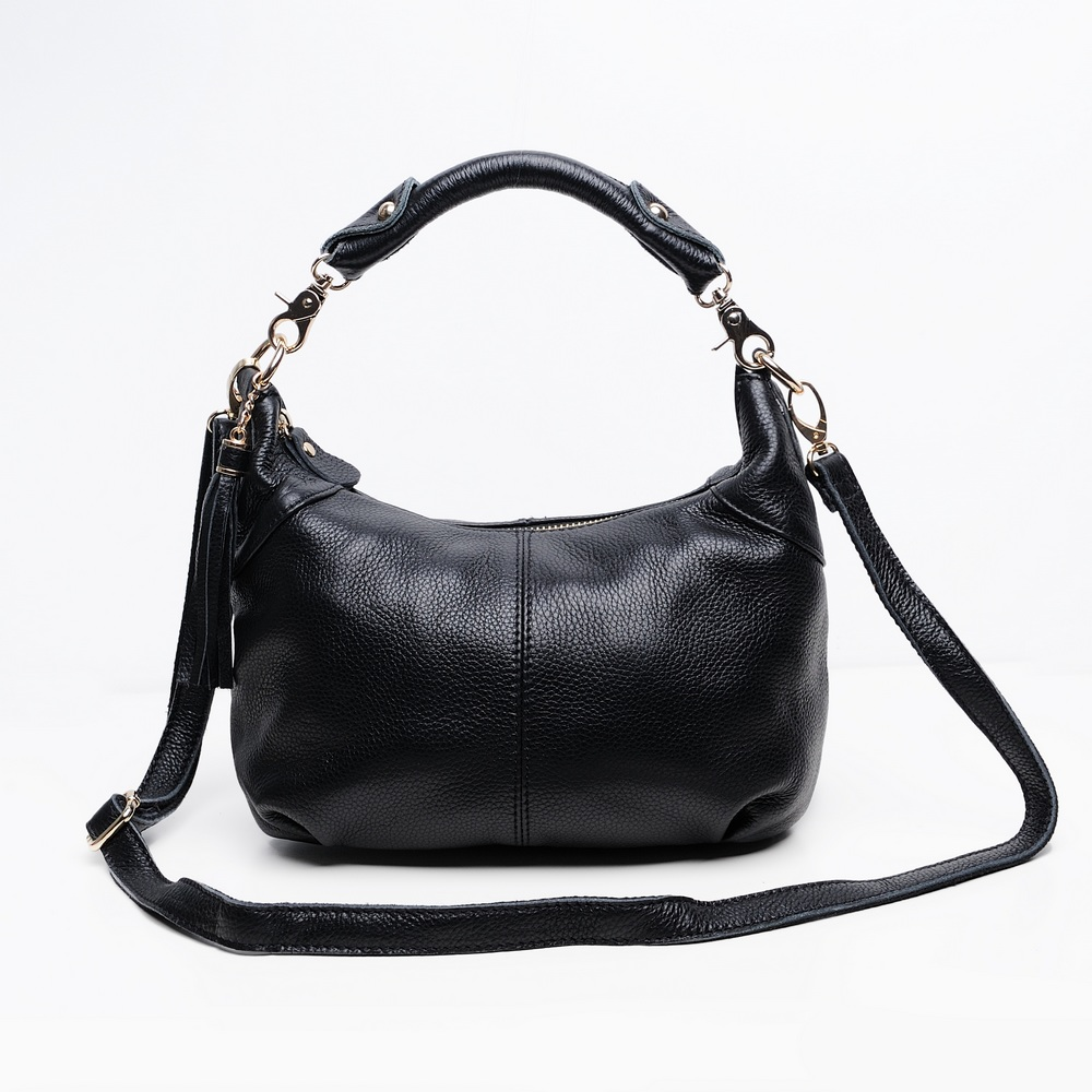 Candy color Fashion women Bags 100%Genuis