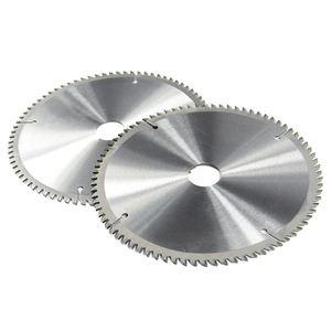 Image 5 - Yüksek kaliteli 210mm 80T 30mm çap TCT dairesel testere bıçağı disk DIY dekorasyon için genel ahşap kesme