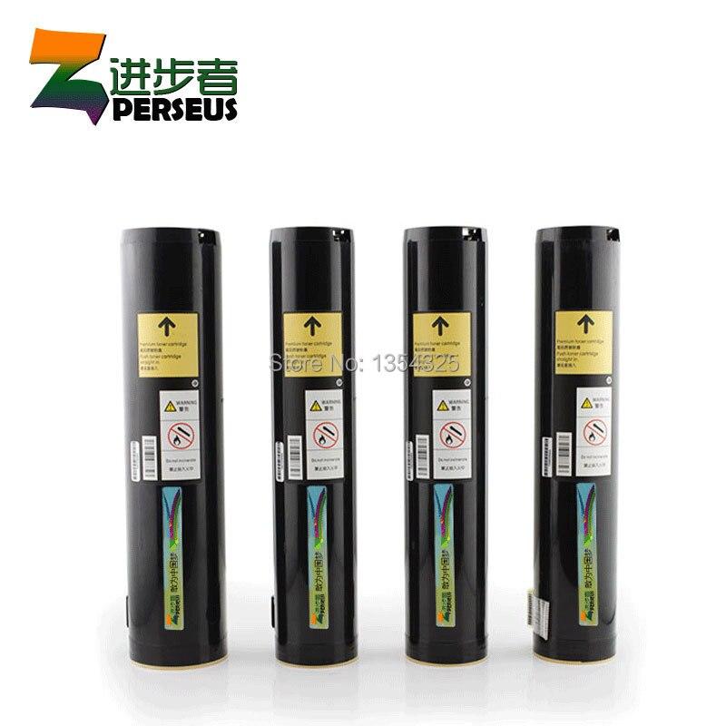 4 Pack HIGH QUALITY TONER CARTRIDGE FOR XEROX Copycentre C40 C32 C3535 WorkCente Pro 40 32 DocuColor 1632 2240 CXP3535