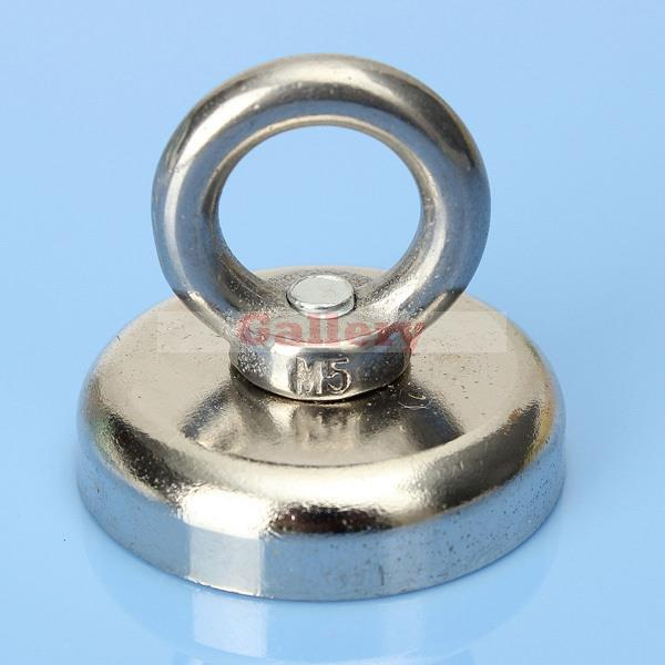 Sale Magnets Neodymium Disc Iman Neodimio 3 Pcs Lot 32 30 Mm Strong Eyebolt Ring 15mm magnets iman neodimio 2015 promotion new aimant neodymium 2 pcs lot strong magnet 20x5mm eyebolt ring salvage magnetic