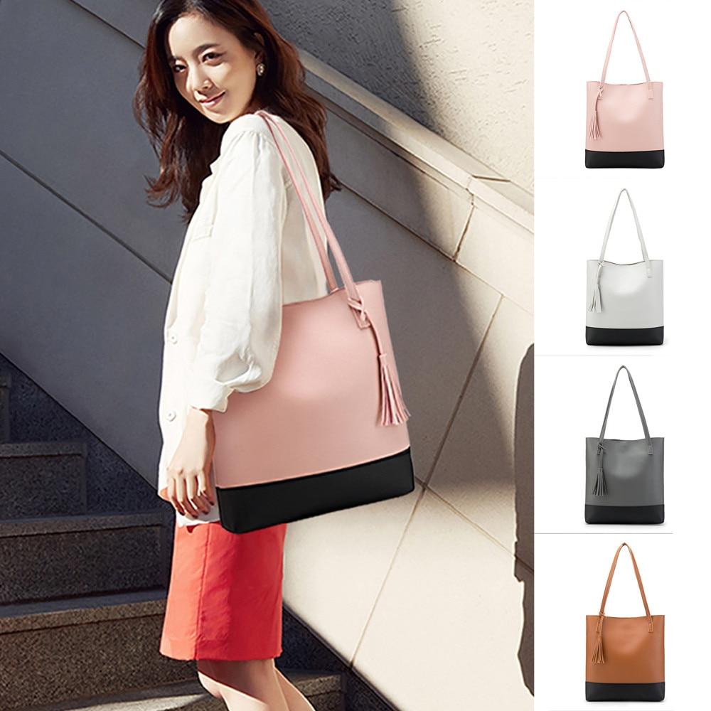 Модные женские туфли Ленточки сумка Сумка Hangbag сумка-мешок JUNE12 ...