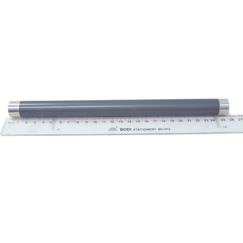 1035 Upper Fuser Roller_1