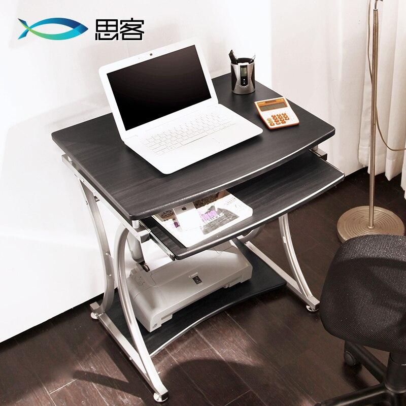 online shop best guest bedroom home ikea desktop computer tables bedside tables simple student desk wood desk aliexpress mobile