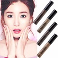 IMAGIC Makeup EyeBrow Gel  Eyebrow Enhancer Waterproof Long Lasting Gel 4 Colors Brow Make Up Cosmetic  perfect gel eyebrow