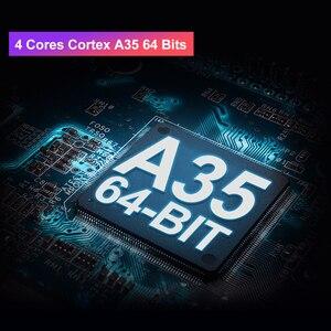 Image 5 - Isudar Máy Nghe Nhạc Đa Phương Tiện Android 9 1 DIN Đầu DVD Cho Xe BMW/E46/M3/MG/ZT /ROVER 75/320/318/325 Core 2GB 16GB Đài Phát Thanh FM