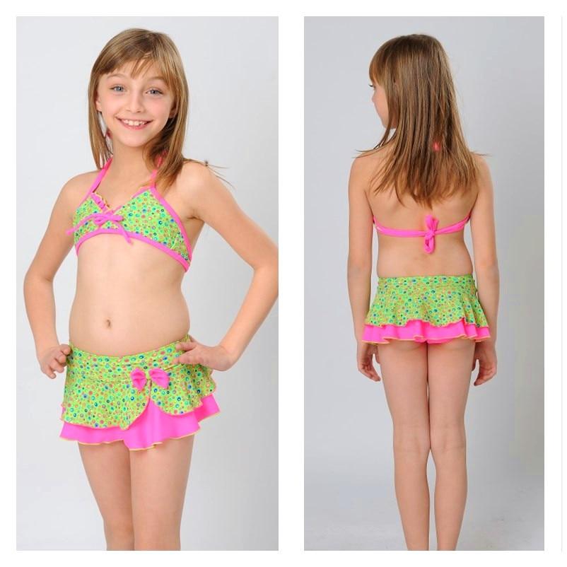 Teen nudist teen pantyhose pre teen