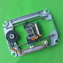 100% brand new Sanyo SF BD415 mechanism SF BD415 BD415 laser head For BDP300K BDP450 Blu ray player