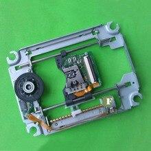 100% nhãn hiệu mới Sanyo SF BD415 cơ chế SF BD415 BD415 đầu laser Cho BDP300K BDP450 Blu Ray player