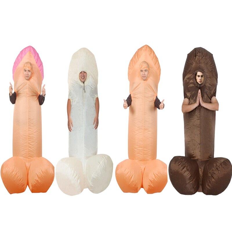 Pic Dick