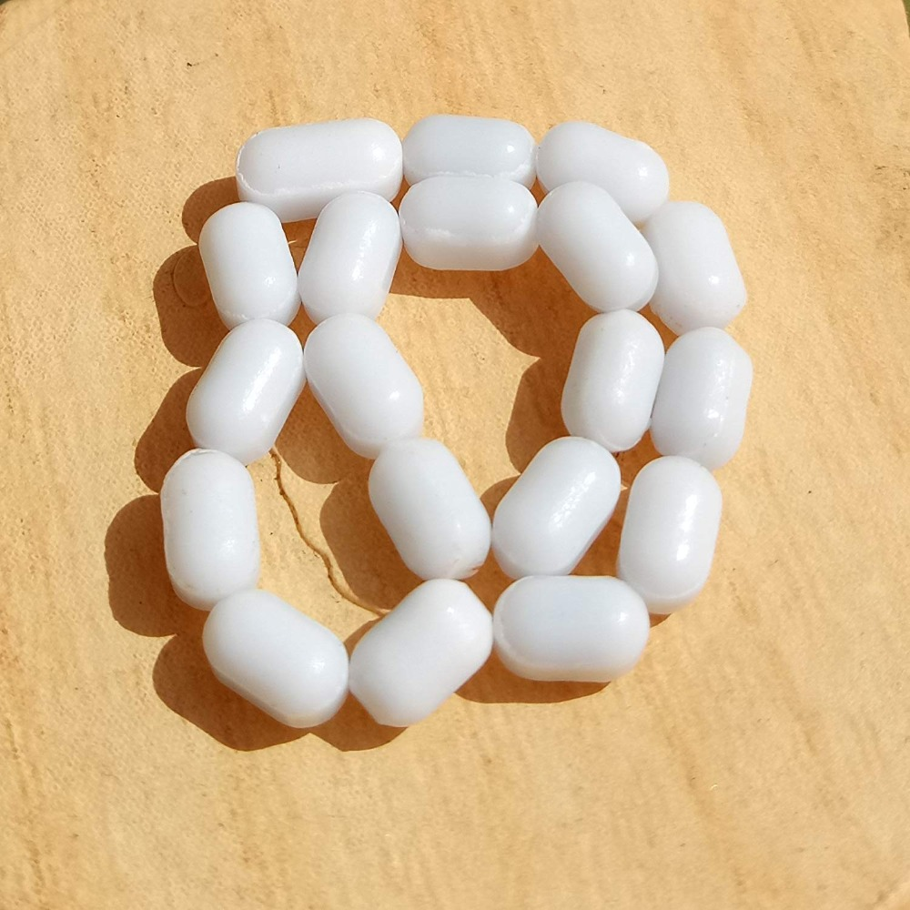 C3X5mm 20PCS,Magnetic Stirrer Stir Bar PTFE Magnetic Mixer Stir Bars (Cylinder Shape )