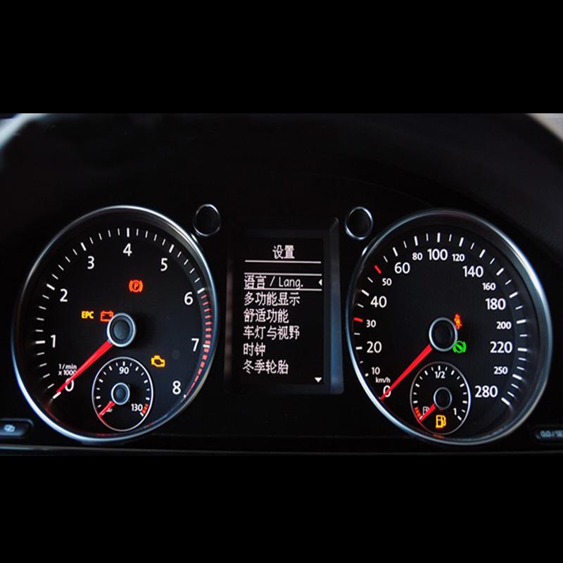 Online Get Cheap Armaturenbrett Farbe -Aliexpress.com   Alibaba Group   {Armaturenbrett auto 81}