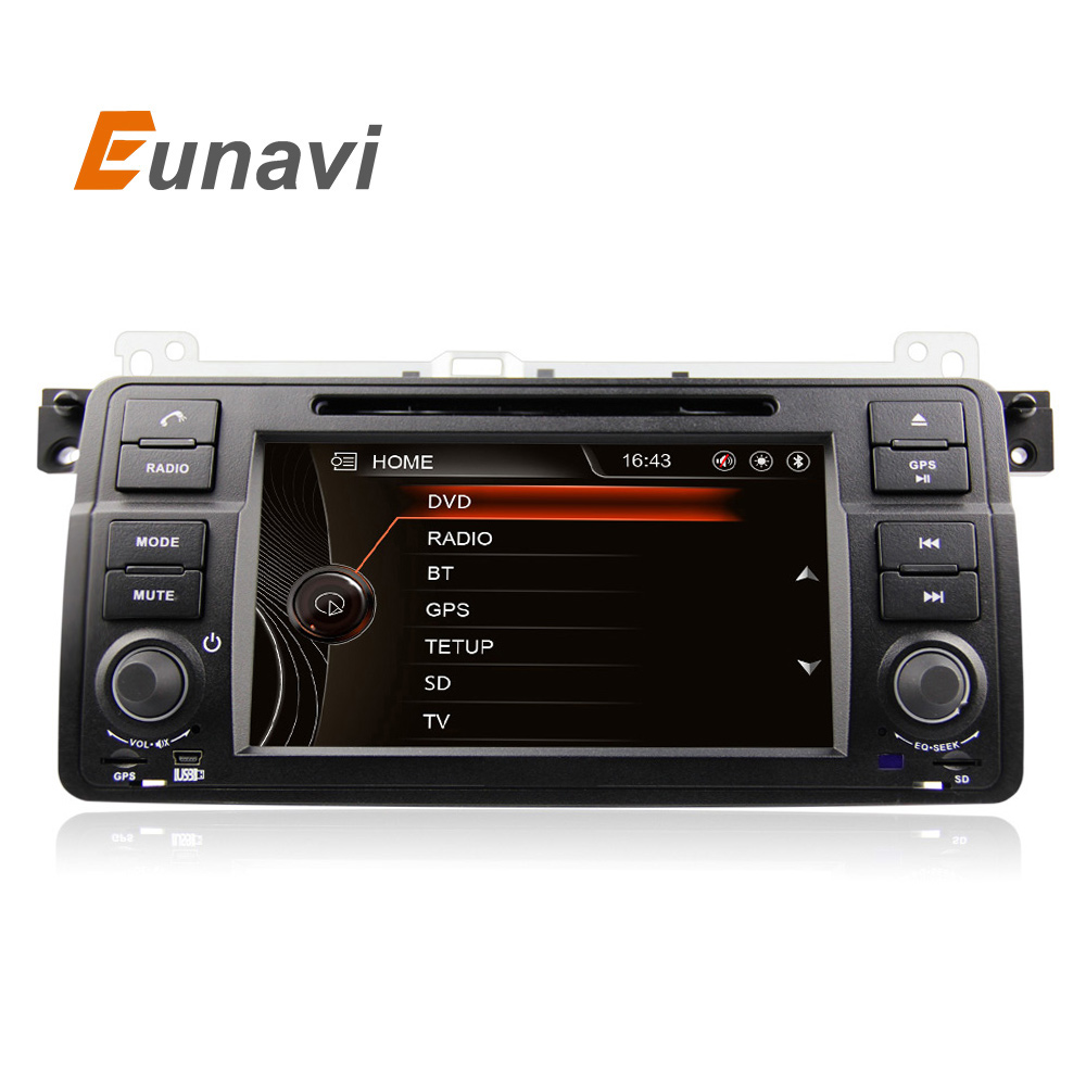 buy 7 hd touch screen car dvd player gps. Black Bedroom Furniture Sets. Home Design Ideas