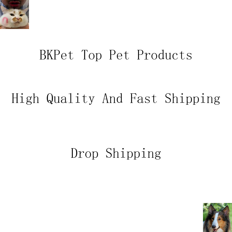 Fast Shipping Pet Toys For Cat 360 Degrees Tumbler Laser Turntable Toys Interactive Cat Toys Electronic Jouet Pour Chat in Cat Toys from Home Garden