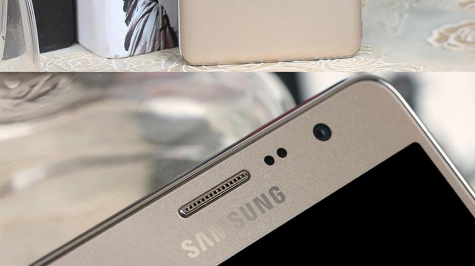 Galaxy-on-7-ss_11