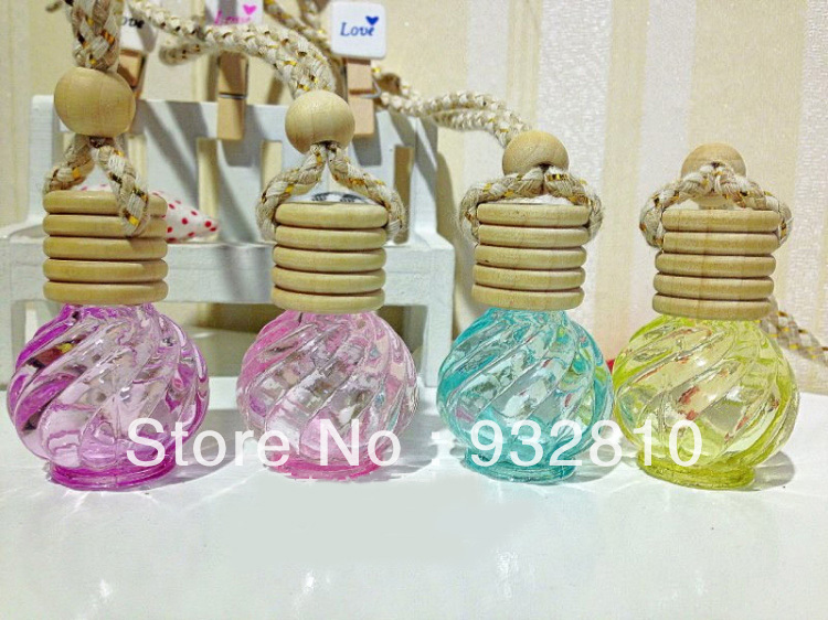 Decorating Ball Jars Promotion Shop For Promotional Decorating