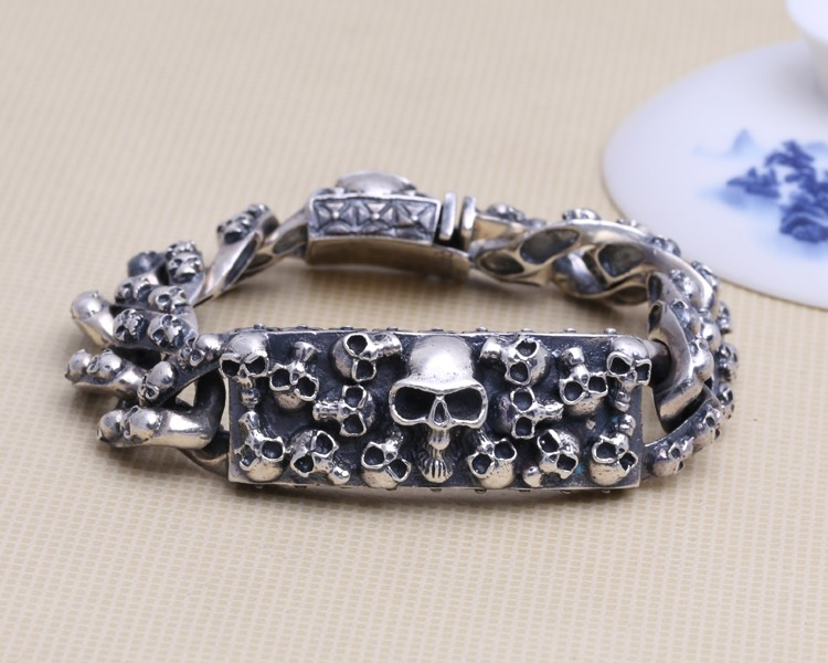 silver-bracelet050b