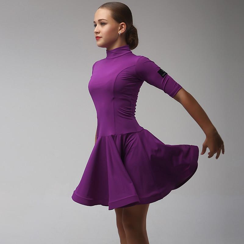 Atractivo Vestidos De Boda únicos Con Color Festooning - Vestido de ...