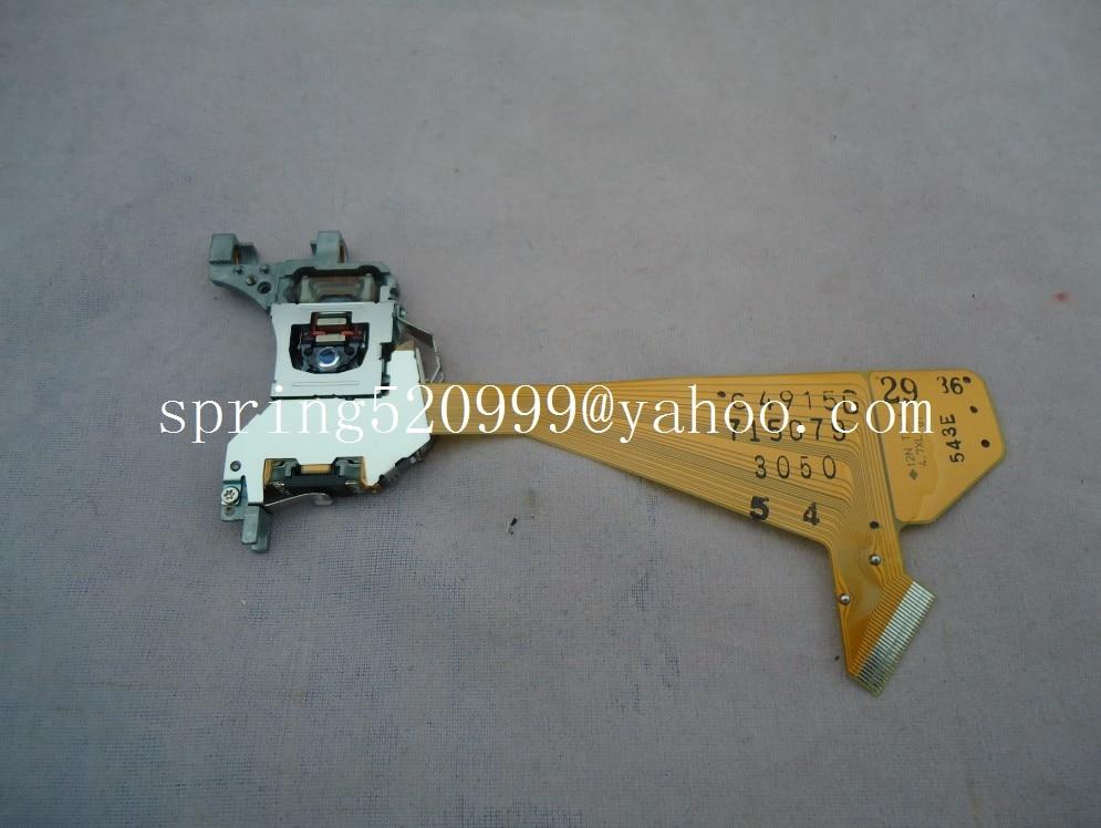 PANASONIC // RAE 3050 RAE3050 Laserpickup Lasereinheit RAE-3050