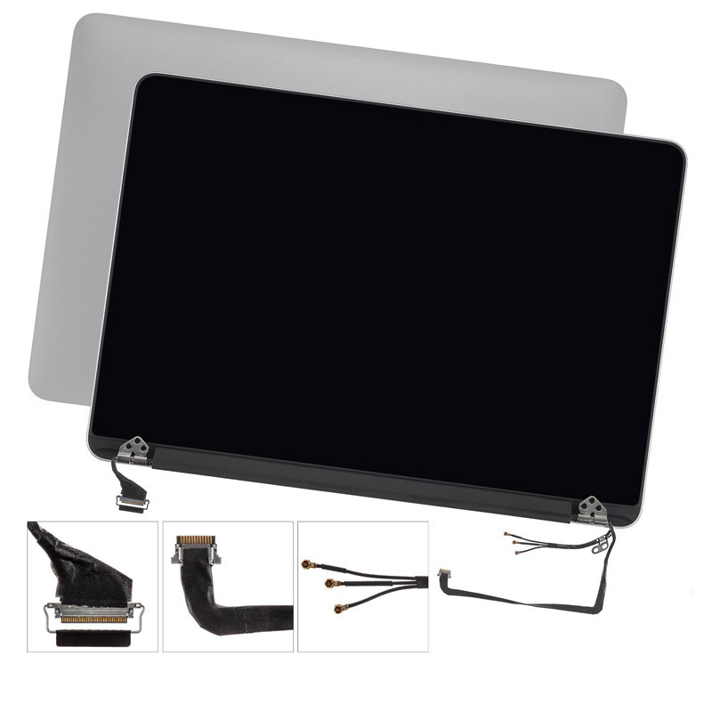 Brand new For Macbook Pro 13'' A1502 2015 LCD Screen display Assembly image